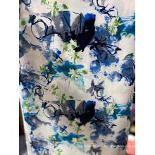 30*68 Viscose Printing Fabric