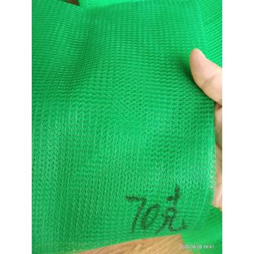 Zaun Screen Mesh Home Depot