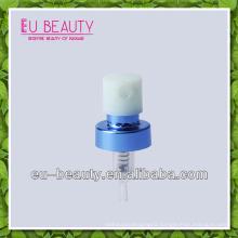 High quality 20/400 perfume pump