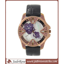 Fashion Watch Alloy Case Woman′s Gift Watch (RA1243)