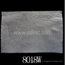 Тканые флизелин с белым цветом (F8525)