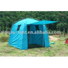 Палатка Укрытие Кемпинг