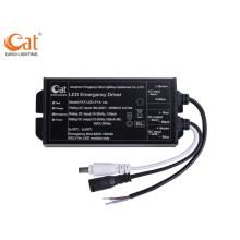 Fuente de alimentación conmutada LED universal con CB
