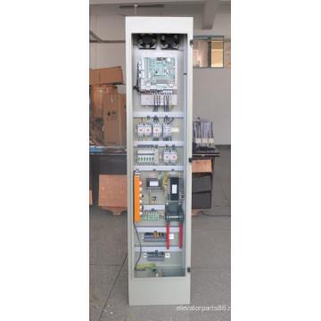Лифт частей, поднимите частей--интегрированного управления Кабинета министров Nice3000