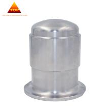 Kundenspezifische T800 Lagerbuchse für Sink Rolls