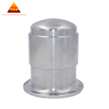 Customized T800 Bearing Bushing For Sink Rolls