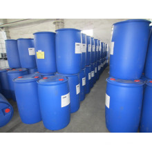Organic Acid Glacial Acetic Acid 99.8% for Industry Use