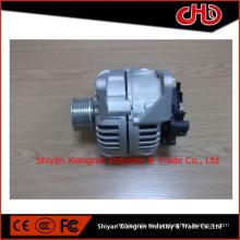 ISDE ISBE Piezas de motor diesel Generador de alternador 4892318
