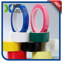 Colourful Polyester Mylar Tape