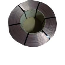 Fio de pérola 1,80 mm