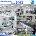 Fabricação fornecer 100% natureza pura Estaquiose tetrahidratado 10094-58-3