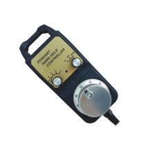 Générateurs d'impulsions portables