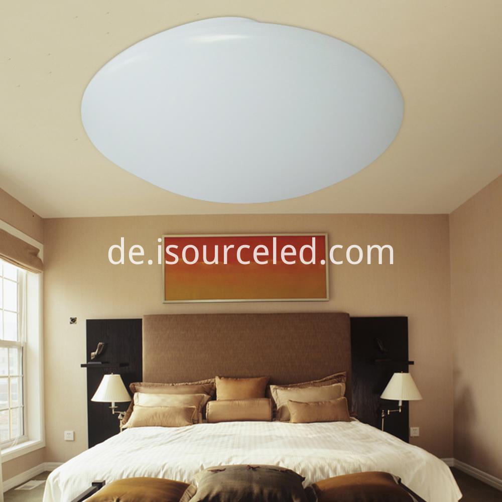 Best ceiling light for bedroom 10w-37w Magnet installation