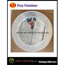 New Design Mosaic Wall Mirror Frame