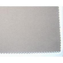 Anti Ultra Violet Heavy Twill Fabric