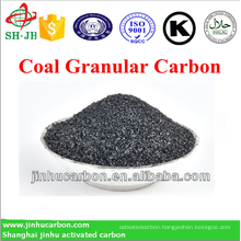 Foam Filter For Cooker Hood Activated Carbon Manufacturer
