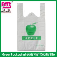Bolsas de empaquetado de la camisa plástica transparente disponible al por mayor de la fábrica fabricación de guangzhou