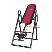Home Fitness Equipment Healthware Inversion Table