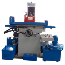 (M7125A) Table Size 250X500mm Auto Hydraulic Surface Grinder / Grinding Machine