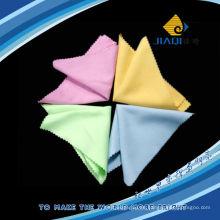 Faseroptik Handtuch
