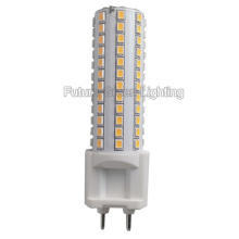 Ampoule LED 15W G12 en forme de maïs