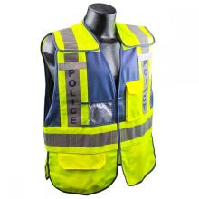 popular design biocolor vest hi viz top quality
