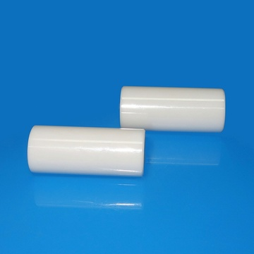 Ytrria Partial Stabilized Zirconia Ceramic Fixture
