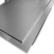 99.95% ASTMB352 zirconium metal plate