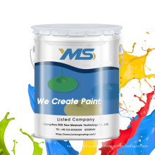 IMS Self-leveling Epoxy Floor Paint with Lowest price and Highest quality for concrete floor