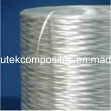 Roving direto de fibra de vidro 1200tex de alta qualidade