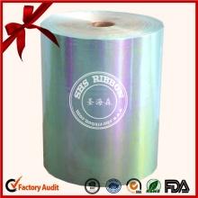 Wholesale Gift Packaging PP Jumbo Roll