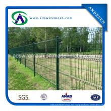 50X200mm сетка сварная ограда
