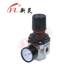 Pneumatic Small Pressure Regulator Ar3000-03