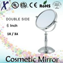 6′′bathroom Mirror