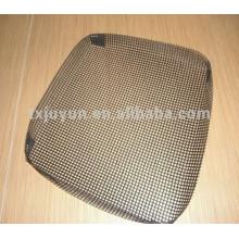 Teflon Non-stick Mesh Basket