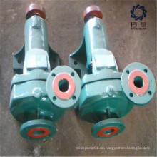 Zentrifugal Wasserpumpen zum Verkauf