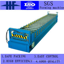 Full Automatically Metal Roof Panel Forming Machine