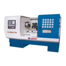 TORNO CNC CL530 CL560 CL660