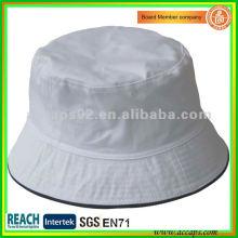 summer bucket hats BH0092