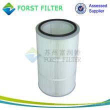 FORST Kompressor Luftfilter Ersatzlieferant