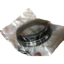 S60 Diesel Engine Piston Ring Set 23522955 23524349