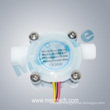 Water Flow Sensor (FS100B)
