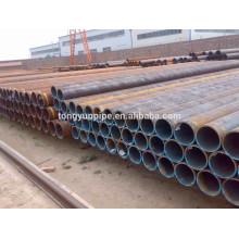 tube /api hot carbon steel