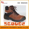 Calçado de Segurança de Subida em Escalada RS729