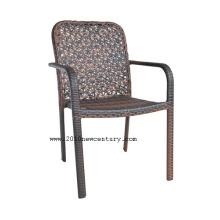 Мебель стул (8005)