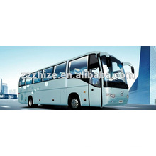 higer bus spare parts