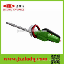 Factory Direct Supply Garden Tools- Professional Mini Green Hedge Trimmer Machine