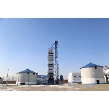 Wheat Seed Grain Dryer Equipment for Farm