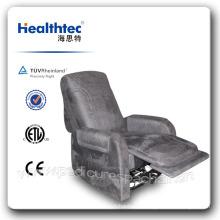 Couro PU Massagem Lazer Cadeira Confortável (D05-S)