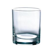 Copa de vaso de beber de 210 ml / vaso / cristalería